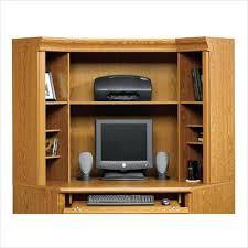 corner desk with hutch small corner computer desk with hutch small corner computer desks corner desk