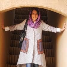 Zahra Fallah - Address, Phone Number, Public Records | Radaris