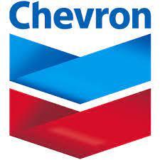 Jeff Ewing is Chevron's new Managing Director - Latest Nigeria News,  Nigerian Newspapers, Politics