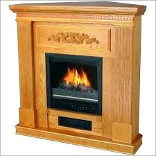 twin star fireplace electric fireplace creative graphics twin star electric fireplace 23ef010gaa manual