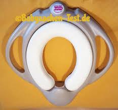 Toilettentrainer mit treppe, höhenverstellbar, neuwertiger zustand, gegen sparschweinspende abzugeben!! Toilettensitzverkleinerer Test 5 Toilettenaufsatze Im Vergleich
