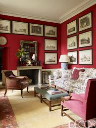 B and Q Living Room Ideas Unique Rooms with Red Walls Red Bedroom and Living  Room Ideas