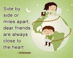 Friendship Hindi Status For Whatsapp Friendship Pinterest Inspiration Long Distance Friendship Quotes And Sayings In Hindi