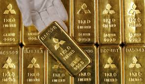 The price per tola of fine gold is rs 62300, of tejabi gold is 62000, and silver is rs 715. Gold Silver Prices Fall Myrepublica The New York Times Partner Latest News Of Nepal In English Latest News Articles