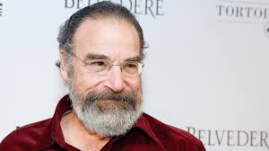homeland s mandy patinkin pens word essay on ted cruz s homeland s mandy patinkin pens 1 300 word essay on ted cruz s princess bride problem vanity fair