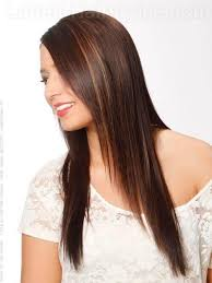 Simple Hairstyle For Long Hair 25 ridiculously cute hairstyles for long hair 5356 by stevesalt.us