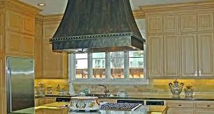 viking vent hood outdoor kitchen grill vent hood hoods 7 tips best viking hood fan replacement viking vent hood