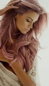 hair color trends spring 2015. 2015 color trends hair spring