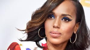 Dark Eyes Light Lips Makeup The Most Flattering Eyeshadow Colors For Brown Eyes Allure