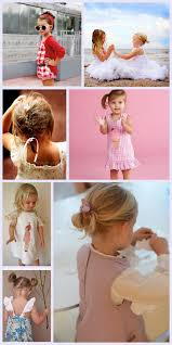 1000 images about Little girl hairstyles on Pinterest Little. 1000 images about Little girl hairstyles on Pinterest Little girl hair Little girl hairstyles and Little girls