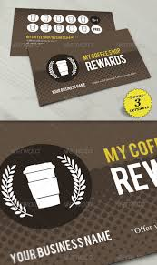 loyalty card template loyalty reward cards top 10 photoshop psd loyalty card templates