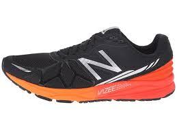 new balance running shoes for men 2017. 2017 new balance black/red running shoes for men - vazee pace outlet