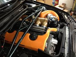 BMW Convertible bmw e46 supercharger for sale : E46 ESS VT2-550 Supercharger with Upgraded BOV for E46 M3