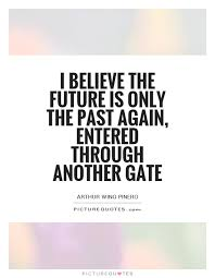 Quotes Gate Simple Gate Quotes Gate Sayings Gate Picture Quotes
