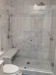 full size of small bathroom cut bathtub to walk in shower replace bathtub with walk