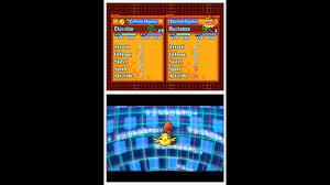Digimon World Dawn Digivolution Chart Digimon World Dawn Dusk Digivolution Guide 01 Chicchimon