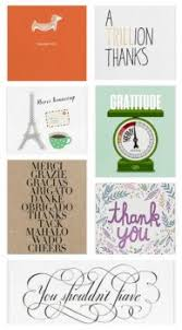 Online Thank You Cards Free Greeting Card Examples And