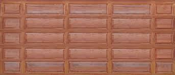 wood double garage door. Tuscan Double Wooden Garage Door Wood