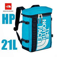 apolloex rakuten global market day pack the north face k bc day pack the north face k bc fuse box 21l nmj81630 hp hyper blue