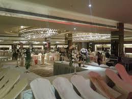 A Boutique Hotel Atrio A Boutique Hotel Kapashera Photos Atrio A Boutique