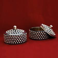 what a beautiful collection of gifts and return gifts for indian weddings