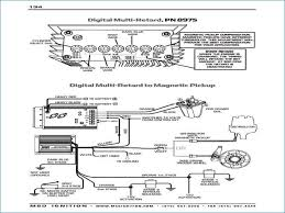 msd 7al wiring diagram wiring diagram basic msd 7al 2 wiring diagram wiring diagram technicmsd 7al 2 wiring diagram mihella me for all