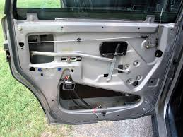door handle for fy volvo 240 door handle diagram and volvo 240 door won close
