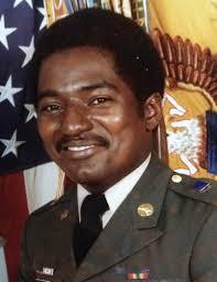 Carlton Leroy Mosley Obituary - Visitation & Funeral Information