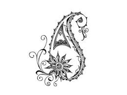 12 best ideas about tattoos on pinterest colors, paisley tattoos House Plan Photoshop Brushes stencils of paisley design paisley designs royalty free vectors photoshop brush packs house design photoshop brushes