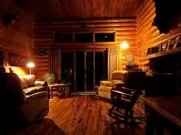 Log Cabin Bedroom Decorating Fresh Log Cabin Nursery Decorating Ideas 13960