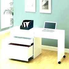 office desks designs. Office Desk Designs Corner Desks For Home Cool Best K