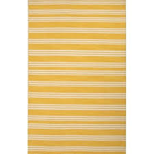 yellow and white area rug flat weave stripe pattern yellow white wool area rug blue yellow and white area rugs
