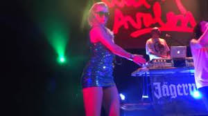 mickey avalon so rich so pretty full hd live from the blue note