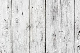 white wood texture. Depositphotos_5682972-White-wood-texture-background White Wood Texture