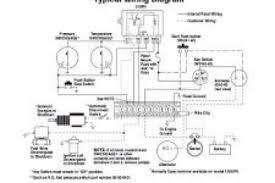 murphy switch wiring diagrams wiring diagram magnetic switch wiring diagram at 117 Murphy Switch Wiring Diagram