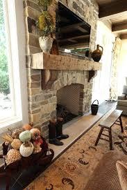 Decorative Fireplace Logs Homebase Designs Images Screens Uk. Fireplace  Mantel Decorating Ideas Modern Decorative Logs Ebay Surround With Tv.  Fireplace ...
