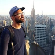 Pedro Marino (@Pedro_Marino)   Twitter