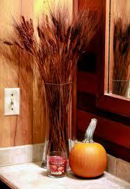 fall bathroom decor best of trend decoration autumn decor ideas