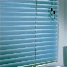 Sunset Window Blinds  HomeWindow Blinds Bradford