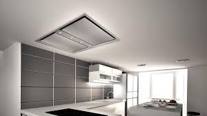 Kitchen Ceiling Fan Ceiling Kitchen Exhaust Fan Fan Exhausts Outside Good Exhaust