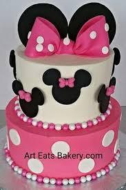 minnie mouse cake decoration ideas minnie mouse cake decoration ideas