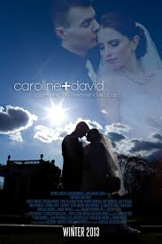 Romantic Movie Poster Movie Poster Template Packs 1 2 Learn Photo Video