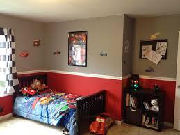 Best 25+ Car themed rooms ideas on Pinterest | Boys car bedroom ...