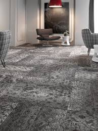 durkan hospitality carpet tile in addition to beautiful modern view 11 of 20 modern carpet t9 carpet