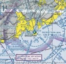 Magnetic Variation Sectional Chart What Is Magnetic Variation In Aviation Quora