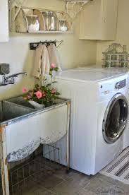 popular items laundry room decor. Laundry Room Items Decorating Ideas Awesome Smart Home Design Popular Decor