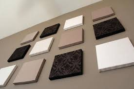 fabric canvas wall art make fabric canvas wall art on fabric over canvas wall art with fabric canvas wall art make fabric canvas wall art sonimextreme