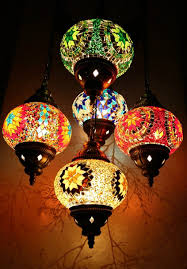 full size of living appealing moroccan chandeliers lighting fixtures 1 lamp lamps for design enchanting