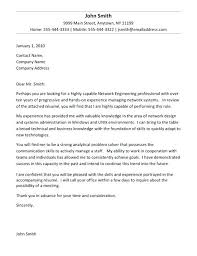 How Do You Start A Cover Letter For Your Resume Cover Letter Content