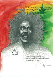 rastafari the secret history of the marijuana religion cannabis click pictures to enlarge illustrations by alan sayers